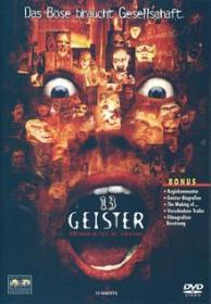 13 Geister (2001)