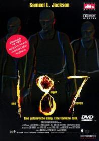 187 - Eine tödliche Zahl (1997)