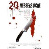 20 Messerstiche (2003)