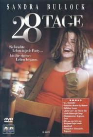 28 Tage (2000)