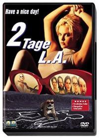 2 Tage L.A. (1996)