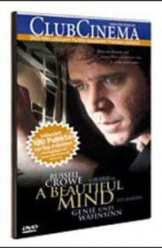 A Beautiful Mind - Genie und Wahnsinn (2001)
