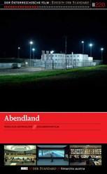 Abendland (2011)