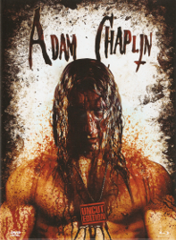 Adam Chaplin (Uncut Edition) [FSK 18]
