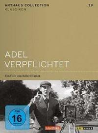 Adel verpflichtet (1949)