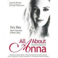 All About Anna (2007) [FSK 18]