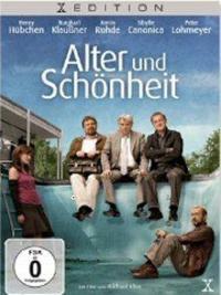 Alter und Schönheit (2008)