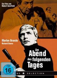 Am Abend des folgenden Tages (Limited Mediabook Edition) (1968)