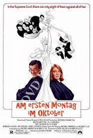 Am ersten Montag im Oktober (1981)