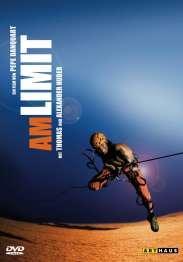 Am Limit (2007)