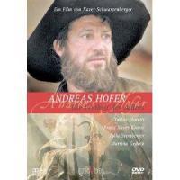Andreas Hofer - Die Freiheit des Adlers (2002)
