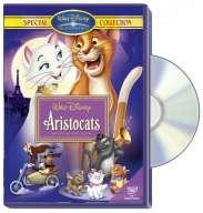 Aristocats (Special Collection) (1970)