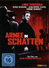Armee im Schatten (1969)