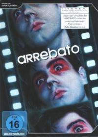 Arrebato (2 DVDs, Special Edition) (Omu) (1980)