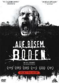 Auf bösem Boden (Special Edition, 2 DVDs) (2006) [FSK 18]