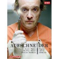 Aufschneider (2009)