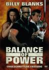 Balance of Power (1996) [FSK 18]