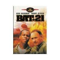 Bat 21 - Mitten im Feuer (1988) [EU Import mit dt. Ton]