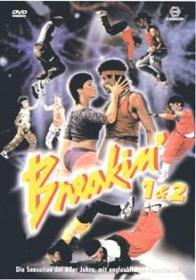 Breakin' 1&2 (1984)