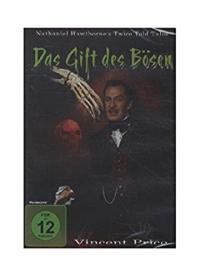 Das Gift des Bösen (1963)