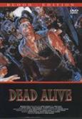 Dead Alive (Braindead) (1992) [FSK 18]