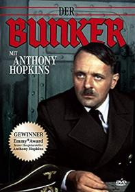 Der Bunker (1981) [Gebraucht - Zustand (Sehr Gut)]