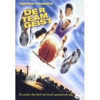 Der Teamgeist (1997)