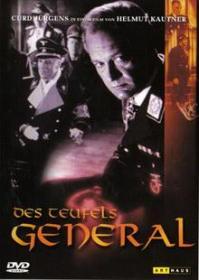Des Teufels General (1955) [Gebraucht - Zustand (Sehr Gut)]