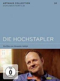 Die Hochstapler (2006)