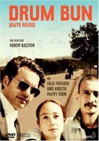 Drum Bun - Gute Reise (2004)