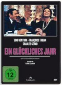 Ein glückliches Jahr (1973)
