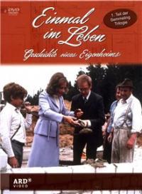 Einmal im Leben - Geschichte eines Eigenheims (TV-Mini-Serie)