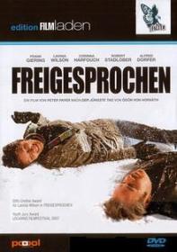 Freigesprochen (2007)
