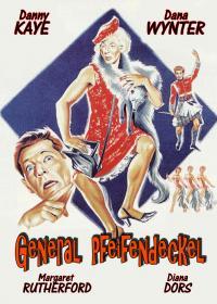 General Pfeifendeckel (1961)