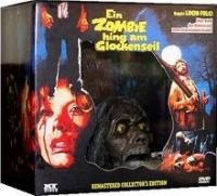 Ein Zombie hing am Glockenseil (Collector`s Edition inkl. Statue) (1980) [FSK 18]