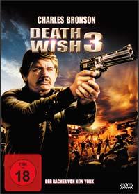 Death Wish 3 - Der Rächer von New York (1985) [FSK 18]