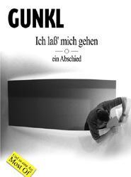 Gunkl - Most of - Ich lass mich gehen (3 DVDs)