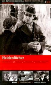 Heidenlöcher (1986)