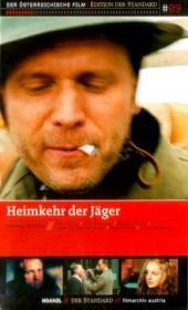 Heimkehr der Jäger (2000)