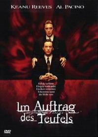 Im Auftrag des Teufels (1997)
