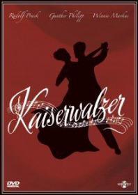 Kaiserwalzer (1953)