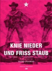 Knie Nieder