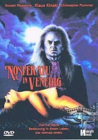 Nosferatu in Venedig (1986) [FSK 18]