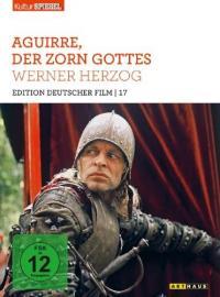 Aguirre, der Zorn Gottes (1972)