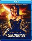The Gene Generation (2007) [Blu-ray]
