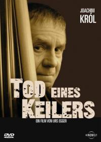 Tod eines Keilers (2006)