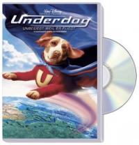 Underdog - Unbesiegt weil er fliegt (2007)