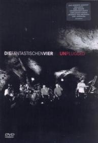 Die Fantastischen Vier - MTV Unplugged (2000)