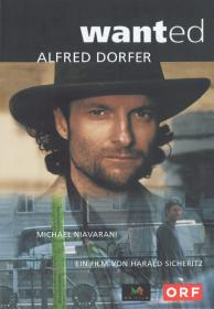 Wanted (1999)