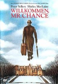Willkommen, Mr. Chance (1979)